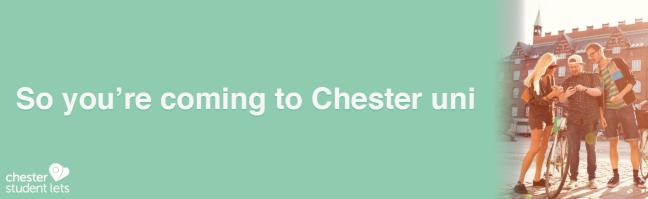 chester header