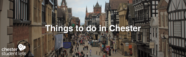 CSL_things_to_do_in_chester_06062016-01