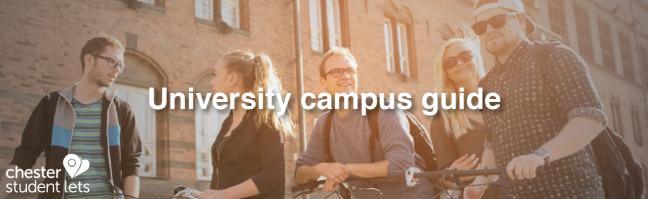 CSL_university_campus_guide_06062016-01