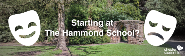 CSL_The_hammond_school_25072016-01